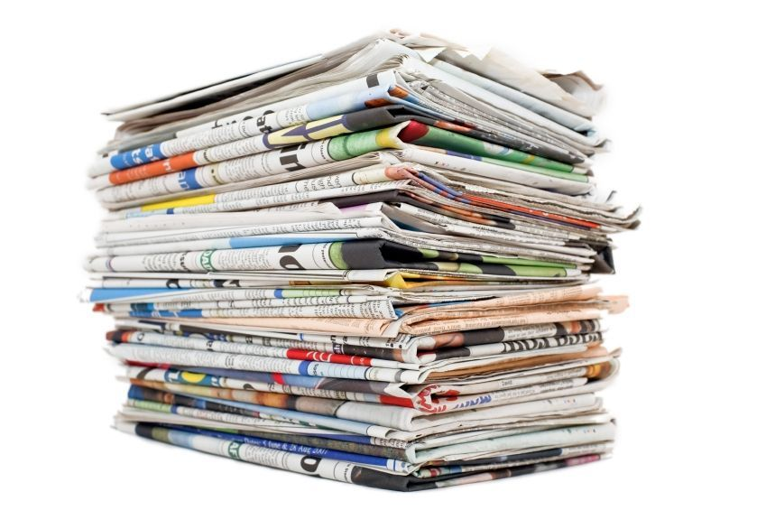 search our newspapers